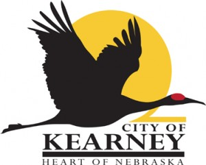 kearney_ne_Red_tag_
